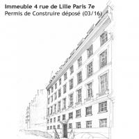 1_pers-facade-rue.jpg