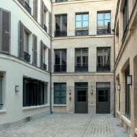 23_15572a-rue-de-chateau-deau-75010aout-2013copyright-christophe-demonfaucon.jpg