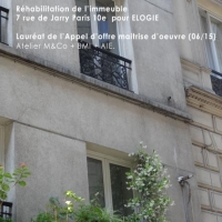 37_2015-06-09---ap---paris---7-rue-jarry---dsc04954.jpg